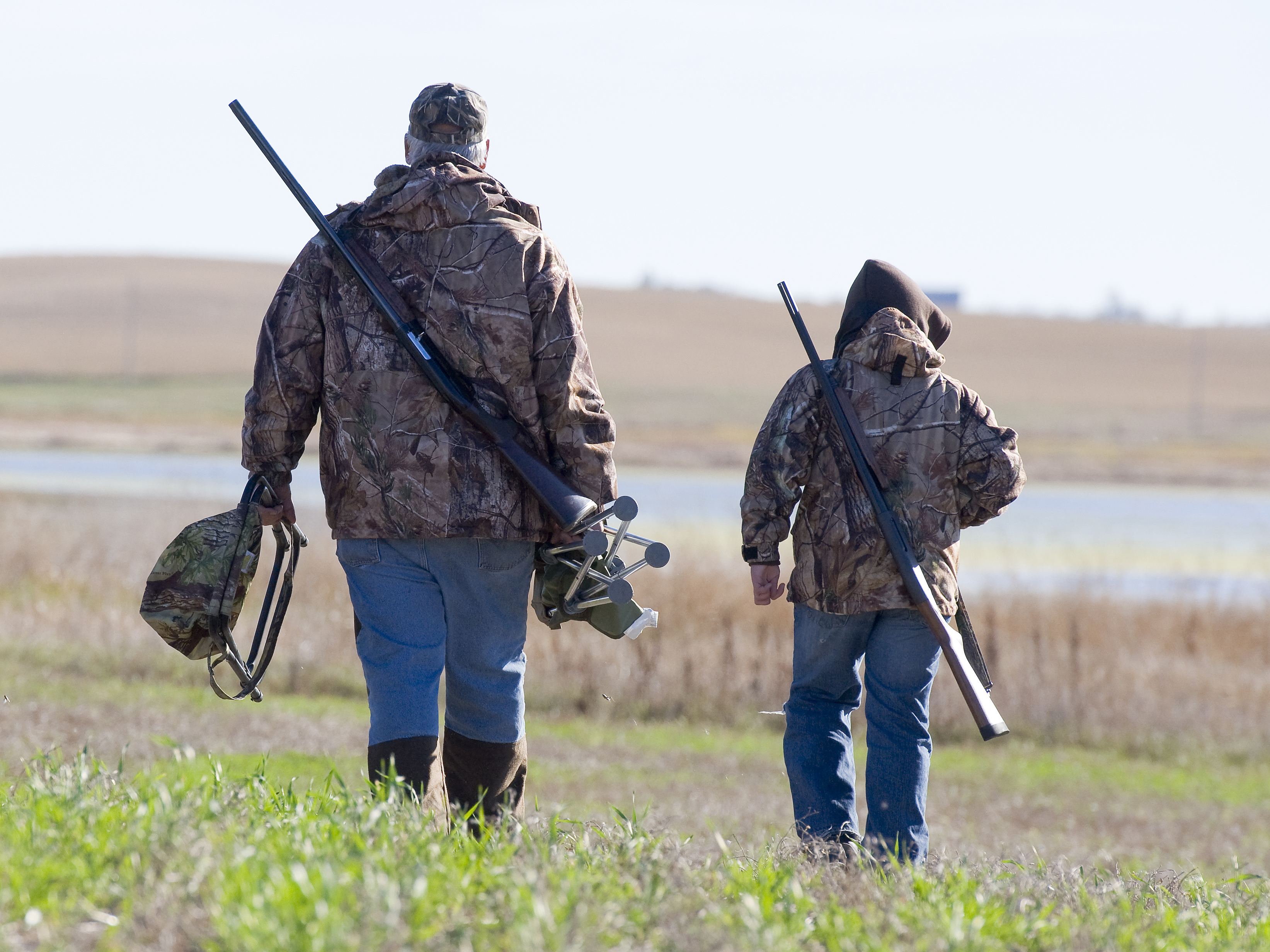 duck brands company blinds banded hunting down and release blind agassiz jacket into nation bags new press holdings merge