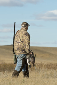 """Simple"" Missouri Duck Hunting Tips"